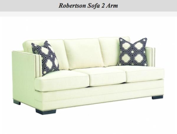 Robertson Sofa 2 Arm.png