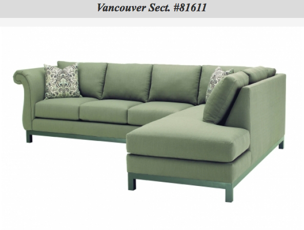 Vancouver Sectional.png