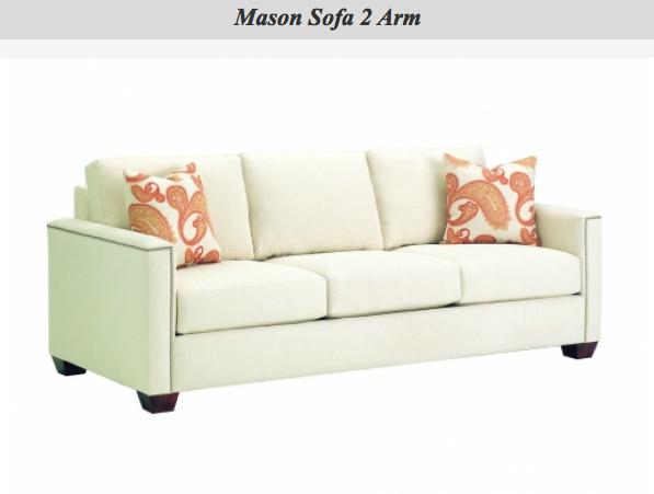 Mason Sofa 2 Arm.png