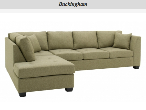 Buckingham Sectional.png