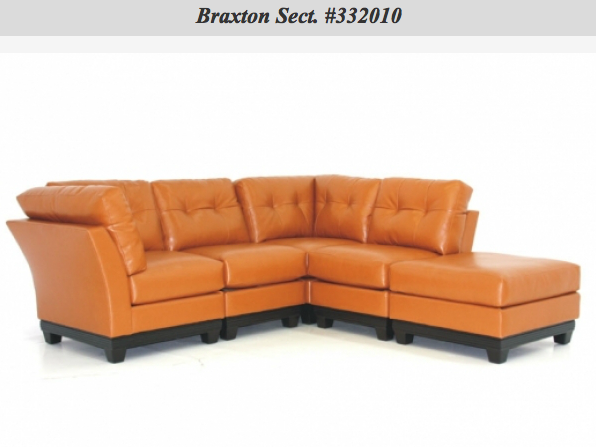 Braxton Sectional   .png