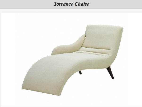 Torrance Chaise.png