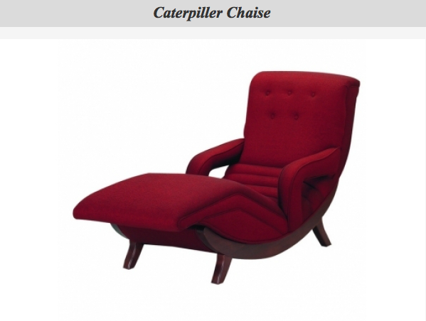 Caterpiller Chaise.png