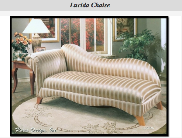 Lucida Chaise.png