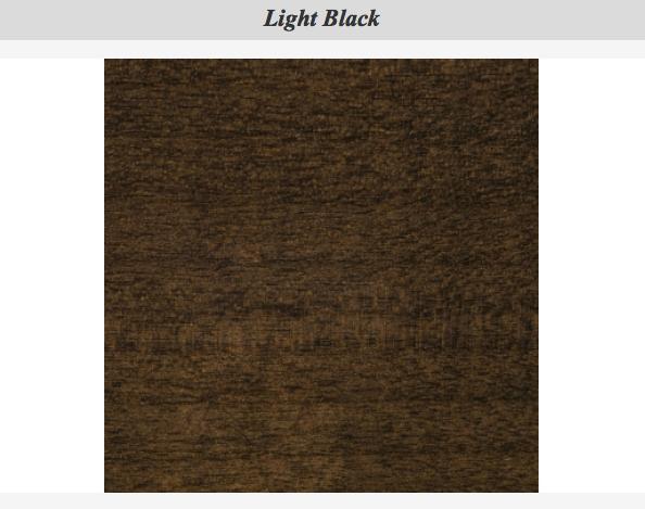 Light Black.png