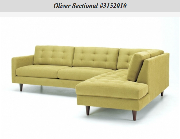 Oliver Sectional.png