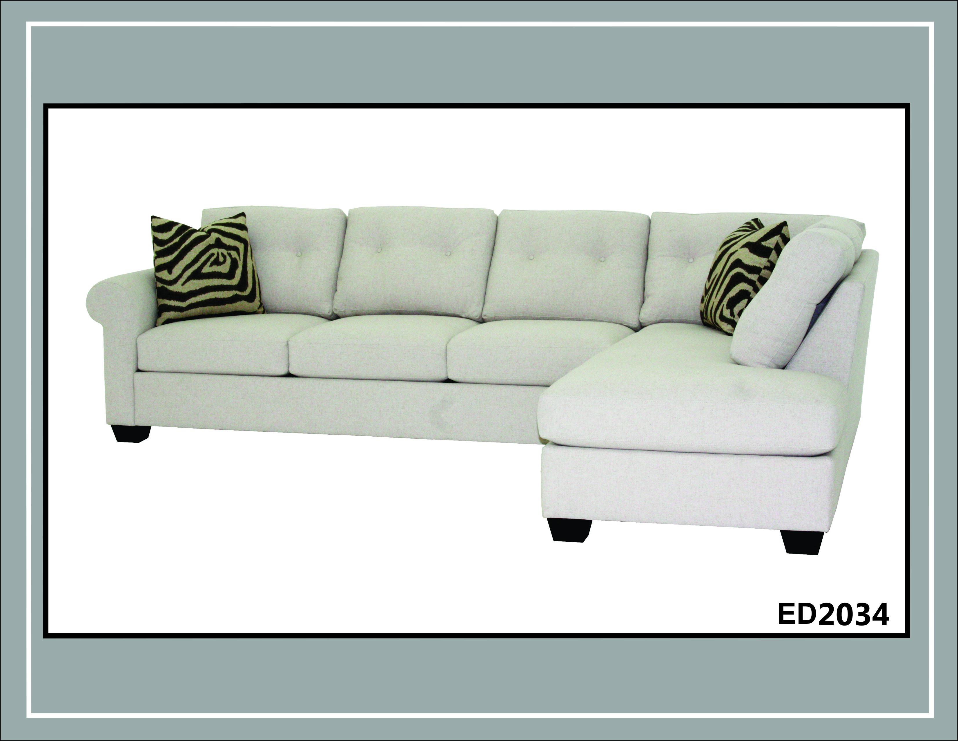 ED2034 SECT