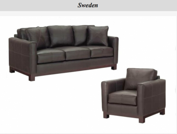 Sweden and Chair.png
