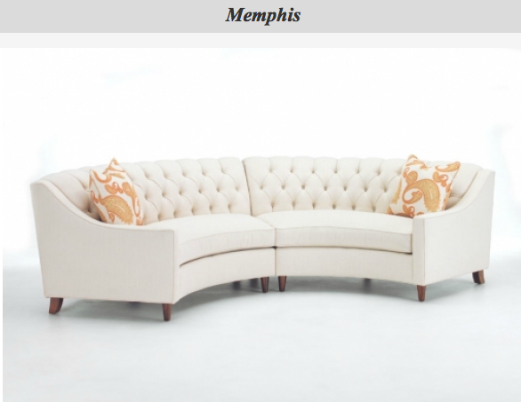 Memphis Curve.png