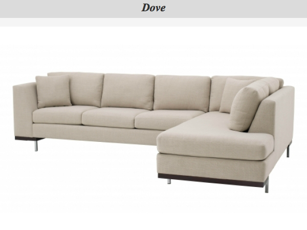 Dove Long Sectional.png