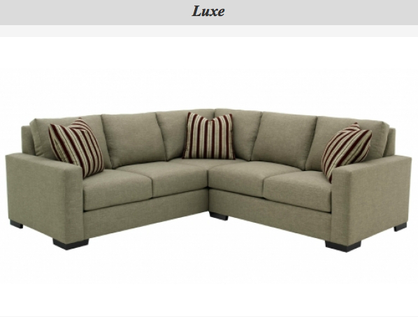 Luxe Sectional.png