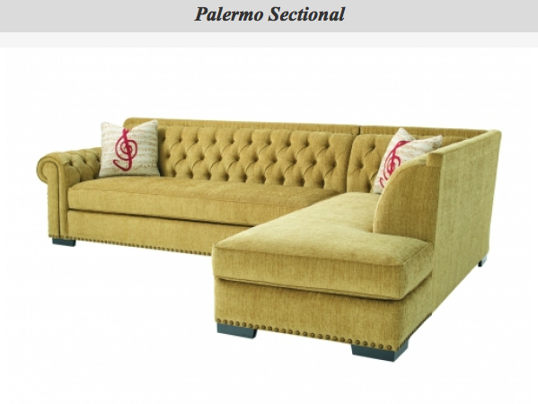 Palermo Sectional.png
