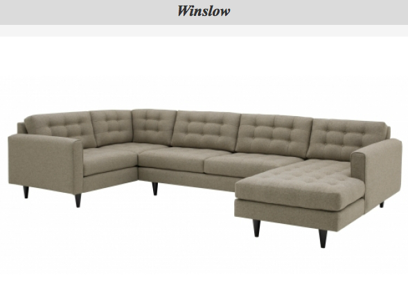 Winslow Sectional.png