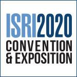 ISRI 2020 in Las Vegas