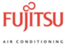 Fujitsu LOGO 9 .jpg