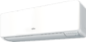 fujitsu astg09kmtc heat pump review auck