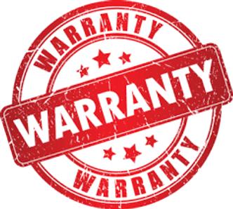 heat pump warranty .png