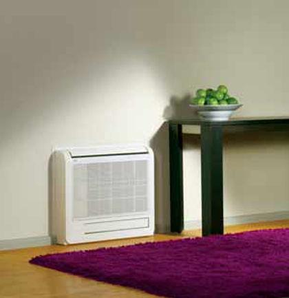 floor_console_heat_pumps.jpg