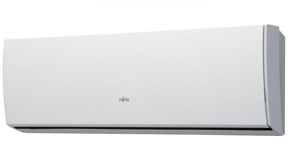 Fujitsu ASTG14LUCB 5.4kw Heat Pump