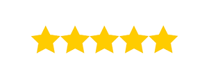 5 stars heat pump review.png