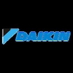 Daikin heat pumps .png