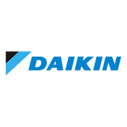 Daikin heat pumps .png