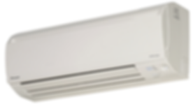 daikin ftxs20l heat pump auckland_edited