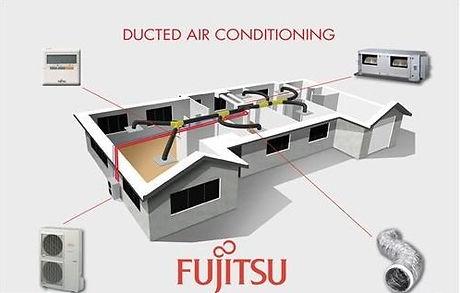 fujitsu sleep pump ducted air con .jpg