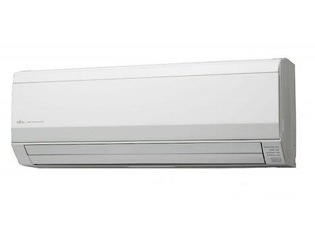 fujitsu ASTG12LVC heat pump.jpg