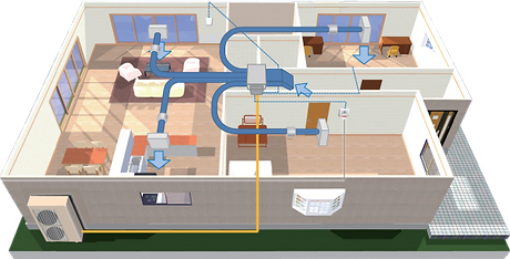 ducted heat pump auckland.png
