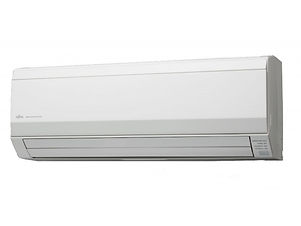 fujitsu ASTG22LVC heat pump .jpg