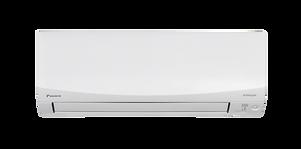 daikin ftxv35uvma heat pump.png