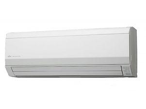 fujitsu ASTG09LVC heat pump .jpg