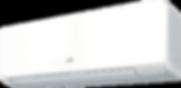 fujitsu astg18kmtc heat pump review inst