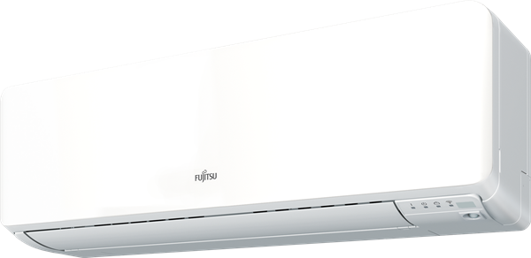 Fujitsu Heat Pump 6.0kw ASTG18KMTC