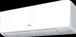 fujitsu astg24kmtc heat pump review inst