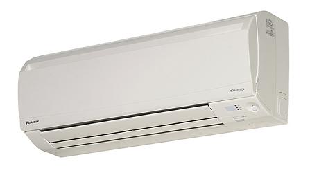 daikin ftxs50l heat pump.png