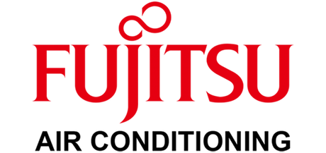 fujitsu-logo-lrg.png