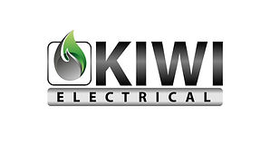 kiwi electrical logo.jpg