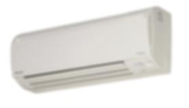 daikin ftxs71l heat pump.png