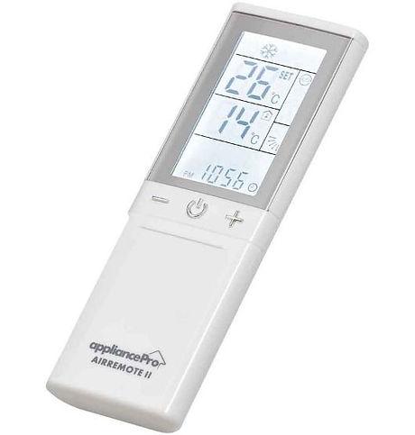 heat pump remote.jpg