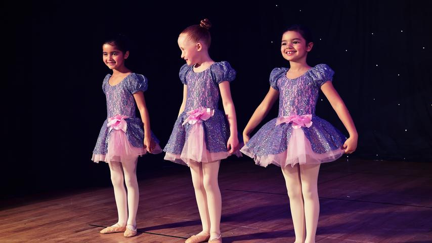 3 purple dancers.png