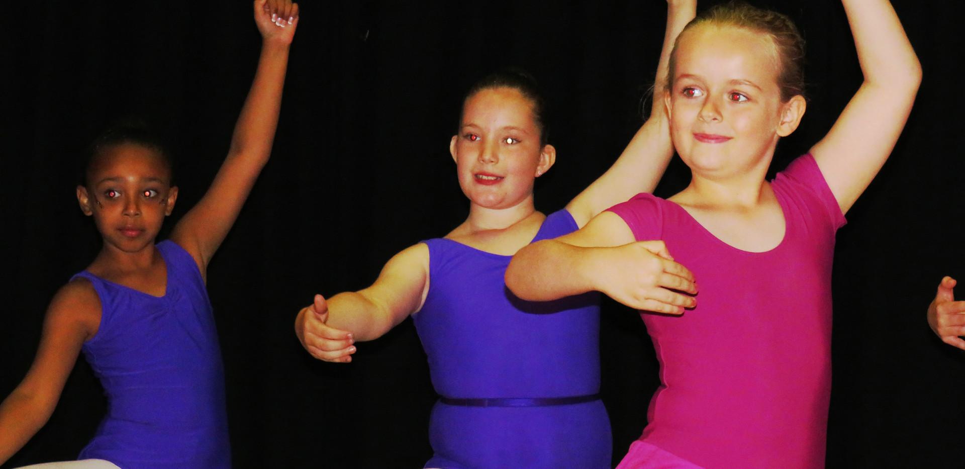 Jnr Ballet 4.jpg