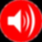 Audios de Esteban Becker