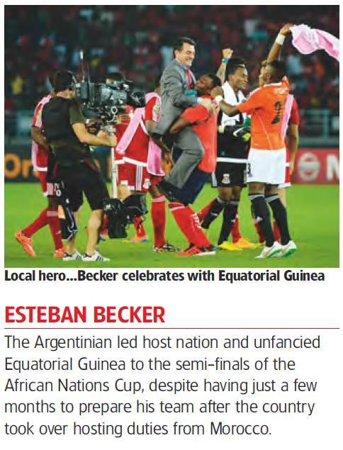 esteban becker heroe world soccer.jpg