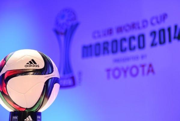 clubs cup.jpg