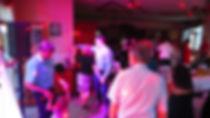 DJ Hochzeit Ronneburg
