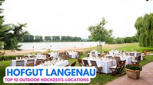 Hofgut Langenau