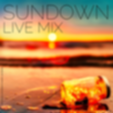 Sundown Live Mix 2019.png