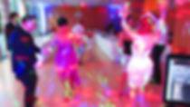 DJ Hochzeit Griesheim